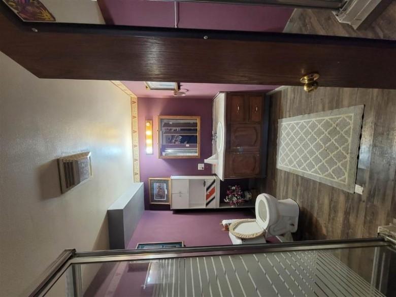 3243 Kroening Ln, Platteville, WI by Home Key Real Estate $195,000