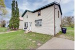 107 Parkview Dr, Milton, WI by Keller Williams Realty Signature $109,900