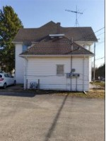 106 W Division St Dodgeville, WI 53533 by First Weber Real Estate $100,000