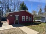 102 6th St, Friendship, WI by Pavelec Realty $79,900