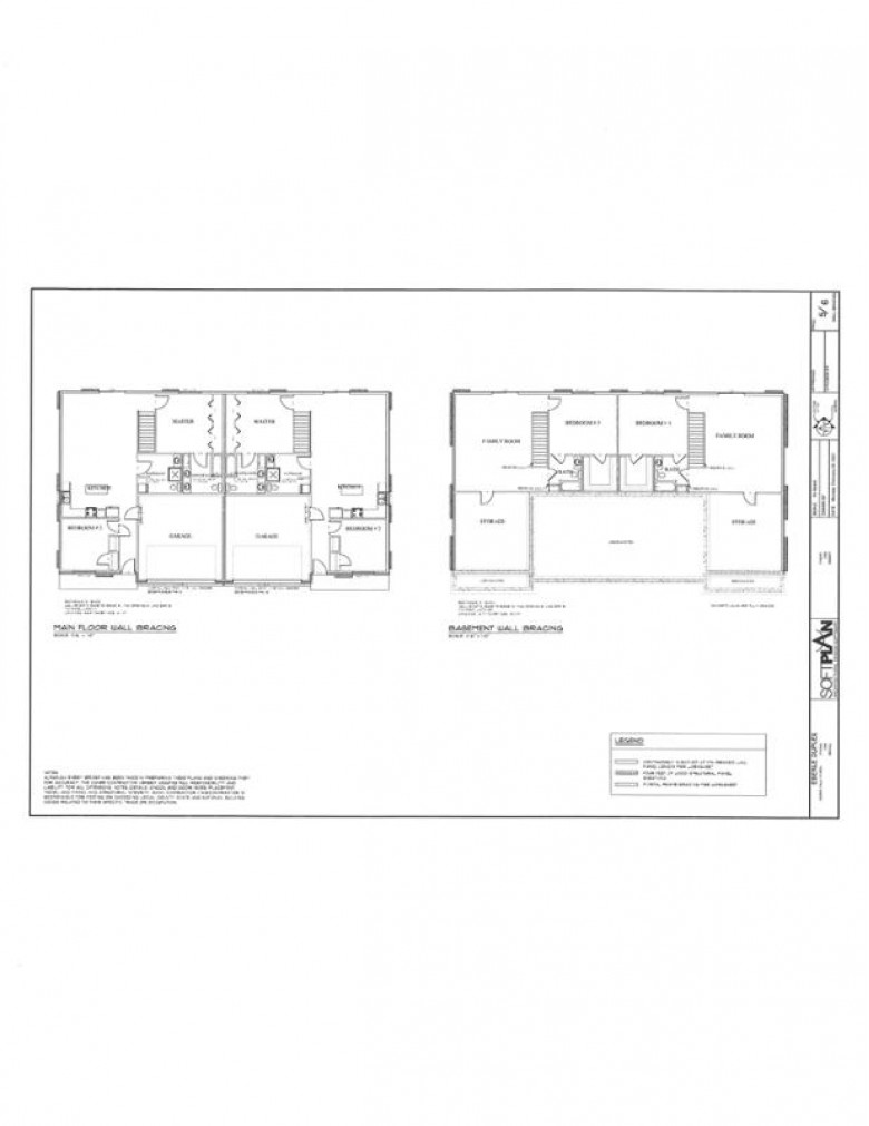 Eastwood Way 5/B Mount Horeb, WI 53572 by First Weber Real Estate $389,000
