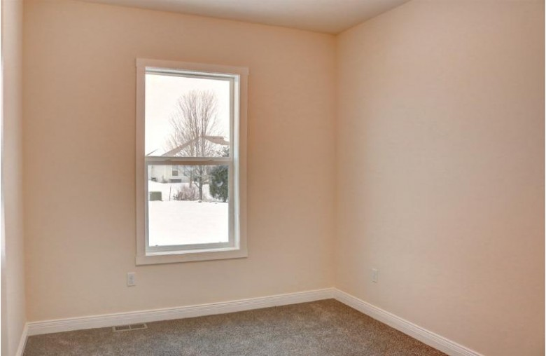 L149 Guinness Dr, Janesville, WI by Best Realty Of Edgerton $309,900