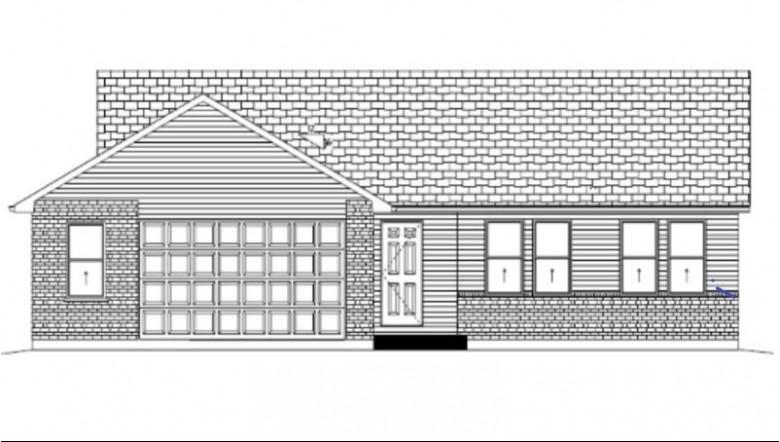 L123 Dublin Dr, Janesville, WI by Best Realty Of Edgerton $304,900