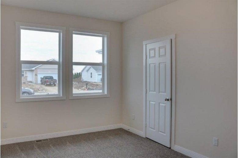 L152 Dublin Dr, Janesville, WI by Best Realty Of Edgerton $304,900