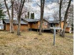 857 E Hiawatha Dr, Wisconsin Dells, WI by First Weber Real Estate $190,000