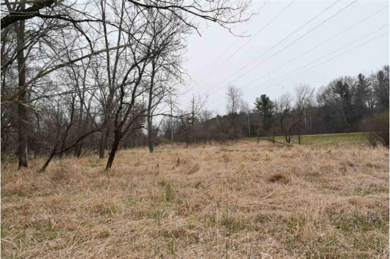 000 County Road W Union Center, WI 53962 by First Weber Real Estate $495,000