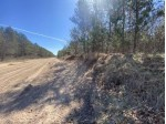 90 AC Adams Ave, Nekoosa, WI by United Country Midwest Lifestyle Properties $184,000