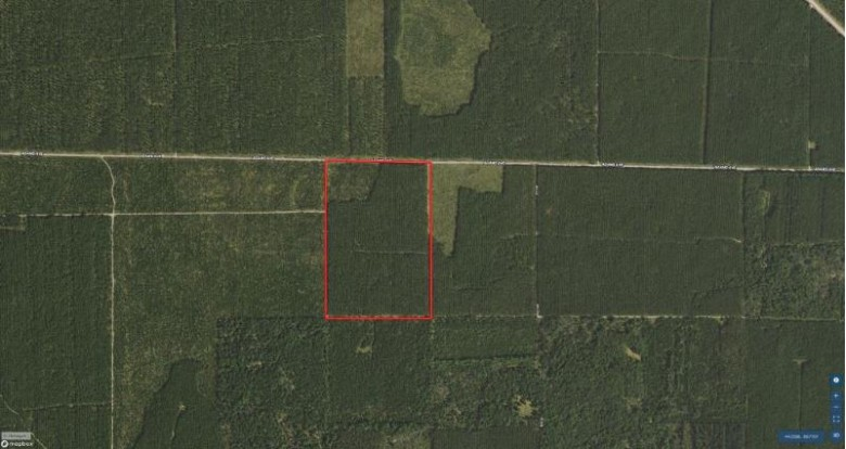 60 AC1 Adams Ave Nekoosa, WI 54457 by United Country Midwest Lifestyle Properties $172,500