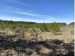 60 AC2 Adams Ave Nekoosa, WI 54457 by United Country Midwest Lifestyle Properties $172,500