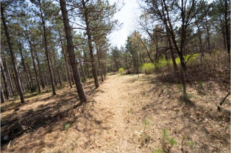 LOT 8 8th Dr Hancock, WI 54943 by United Country Midwest Lifestyle Properties $90,000