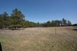 LOT 16 9th Ave Hancock, WI 54943 by United Country Midwest Lifestyle Properties $90,000