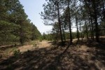 LOT 18 9th Ave Hancock, WI 54943 by United Country Midwest Lifestyle Properties $140,000