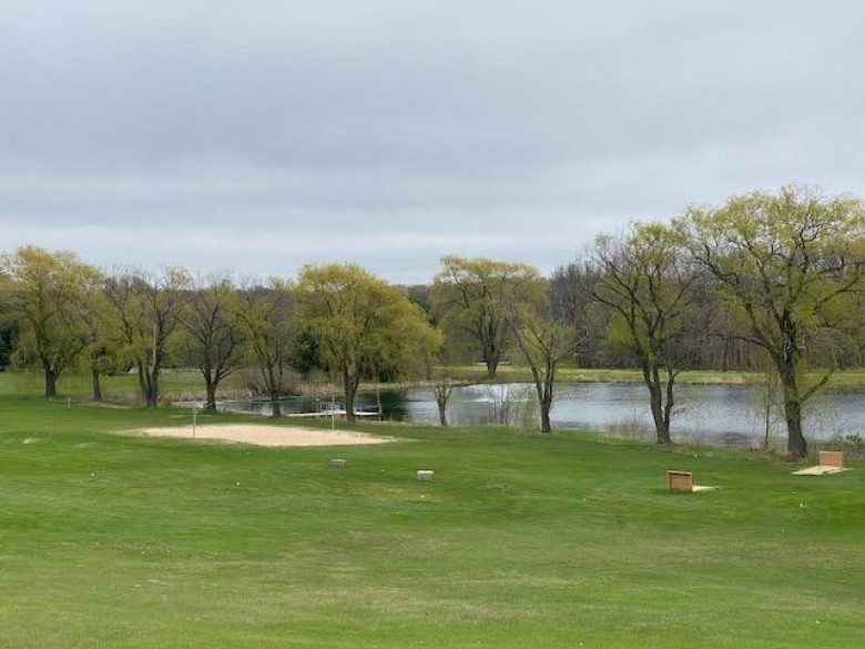 L15 Third Hole Dr, Wisconsin Dells, WI by Re/Max Grand $89,900
