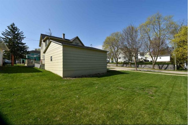 100 E Broadway St Stoughton, WI 53589 by Century 21 Affiliated $204,900