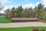 12 Balsam Tr, Wisconsin Dells, WI by Exp Realty, Llc $114,900