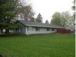 317 W Griswold St, Ripon, WI by Century 21 Properties Unlimited $219,900
