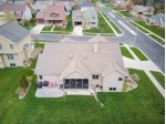2668 Saw Tooth Dr Fitchburg, WI 53711 by First Weber Real Estate $524,000