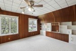 1122 N High St Fort Atkinson, WI 53538 by Keller Williams Realty $349,500