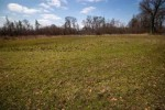 220+/- ACRES Cottonville Ln Coloma, WI 54930 by Whitetail Dreams Real Estate Llc $350,000