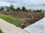 LOT 121 1800 Grieg Dr Mount Horeb, WI 53572 by First Weber Real Estate $99,000