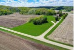 LOT 3 Reible Rd Sauk City, WI 53583 by First Weber Real Estate $269,900