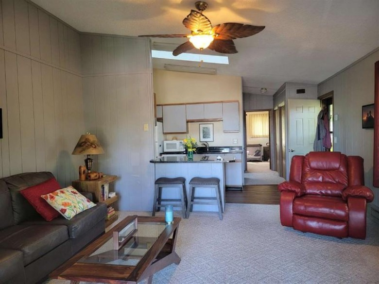 1151 Canyon Rd 13, Wisconsin Dells, WI by Wisconsin Realty Group $109,000