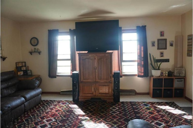 319/321 N Glendale Ave Tomah, WI 54660 by First Weber Real Estate $165,000