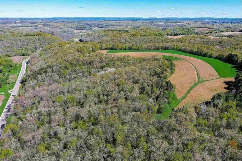 3890 Hwy 78 Mount Horeb, WI 53572 by First Weber Real Estate $1,300,000