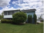 229 11th Ave, Monroe, WI by First Weber Real Estate $217,500