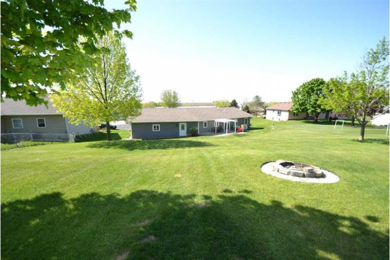 23 Sunrise Ct Dane, WI 53529 by First Weber Real Estate $344,900