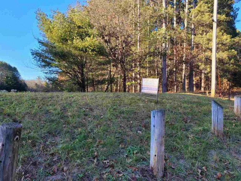 4 AC Herwig Rd, Wisconsin Dells, WI by Wisconsin Dells Realty $199,900