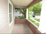212 N Terrace St, Janesville, WI by Century 21 Affiliated $129,999