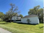 719 2nd Ave Baraboo, WI 53913 by First Weber Real Estate $174,900
