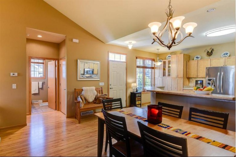 20 Blue Iris Way Fitchburg, WI 53711 by Exp Realty, Llc $379,900