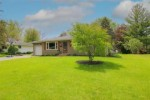 4909 Maher Ave, Madison, WI by First Weber Real Estate $249,900