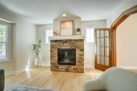 1309 Drake St Madison, WI 53715 by First Weber Real Estate $584,900