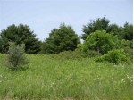 L2 S Grouse Ln Wisconsin Dells, WI 53965 by First Weber Real Estate $36,000