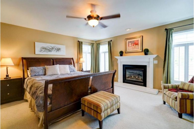 725 Mourning Dove Dr Cottage Grove, WI 53527 by Re/Max Preferred $575,000