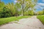 4345 Marsh Rd, Madison, WI by Real Broker Llc $400,000
