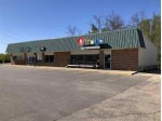 856 Janesville St Oregon, WI 53575 by Key Commercial Real Estate, Llc $459,900