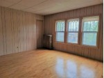 209 Lake Ave Montello, WI 53949 by First Weber Real Estate $129,900