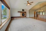 10814 Blue Mountain Ave, Blue Mounds, WI by First Weber Real Estate $369,900