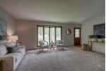 806 Acewood Blvd, Madison, WI by Exp Realty, Llc $300,000
