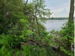 LOT Lake Ave Montello, WI 53949 by First Weber Real Estate $45,000