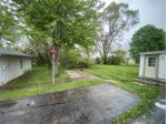 2768 Bailey Rd Sun Prairie, WI 53590 by First Weber Real Estate $249,950
