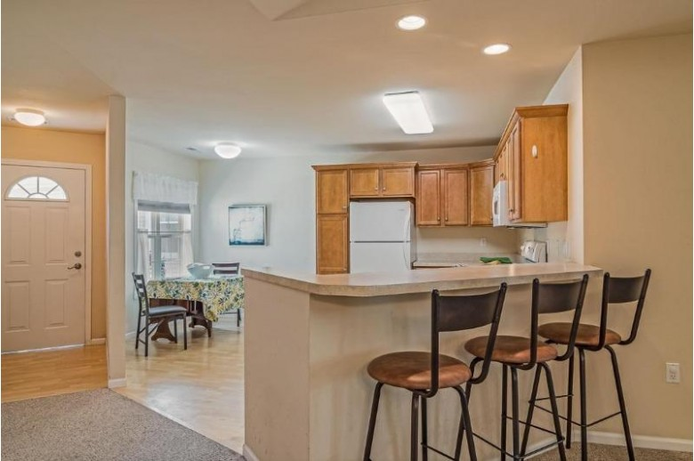 37 Northlight Way Fitchburg, WI 53711 by Mode Realty Network $284,900