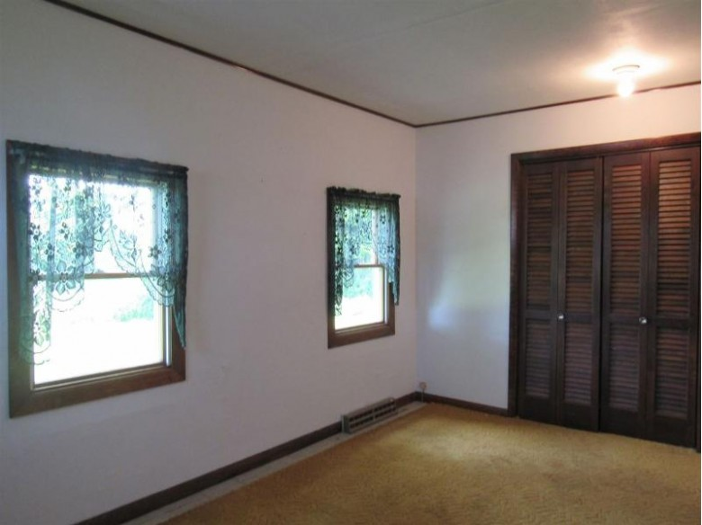 W6468 Patterson Rd Monroe, WI 53566 by First Weber Real Estate $240,000