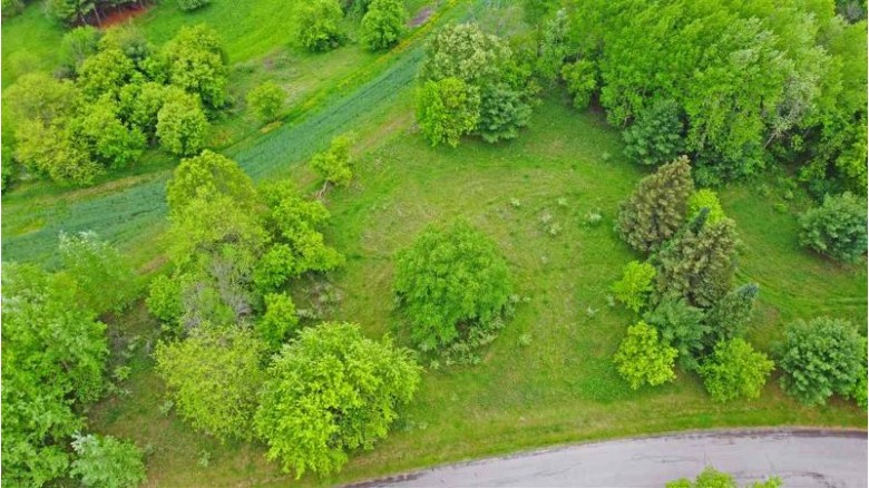 0 Heidrich Rd, La Valle, WI by First Weber Real Estate $79,900
