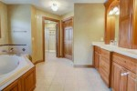 833 Carina Ln Madison, WI 53718 by First Weber Real Estate $475,000