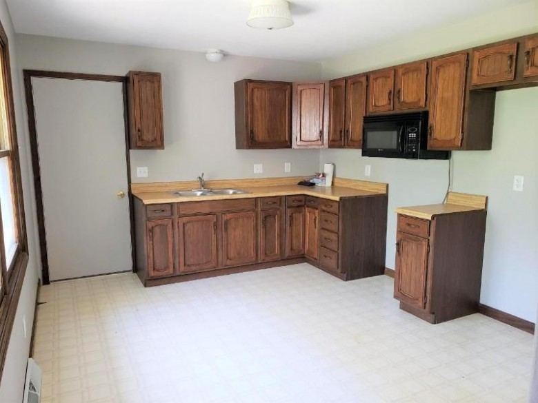 1806 Dell Dr, Beloit, WI by Century 21 Affiliated $159,900